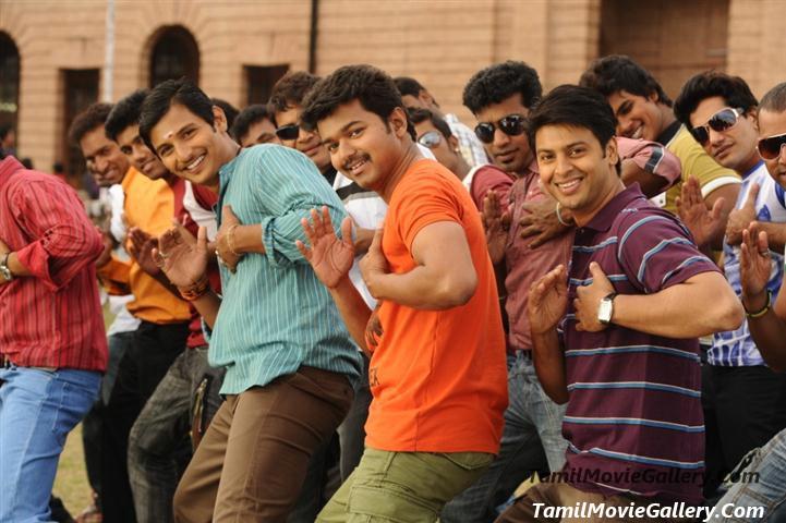 Vijay Movies Stills Stills Latest Vijay