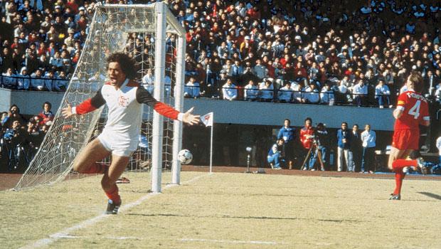 http://2.bp.blogspot.com/-mm9qVCN6qTc/T-z2a_yQQ5I/AAAAAAAAACA/8xBNuGCBSoY/s1600/nunes-comemora-gol-mundial-81.jpg