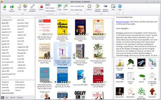 Mind Collected Full Version Software Free Download