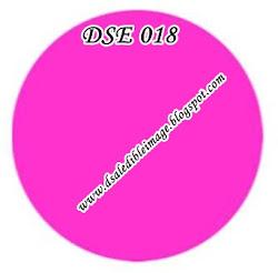 DSE 018