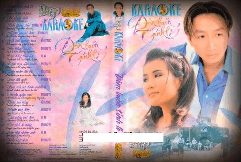 Phượng Hoàng 05- Đêm Buồn Tỉnh Lẻ [DVD.ISO]