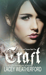 Of Witches and Demon: Craft