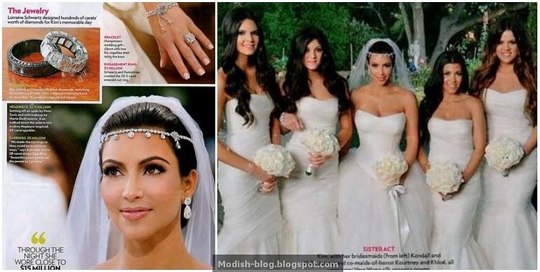 28 kim kardashian wedding hot aishwarya rai bachhan 28 kim kardashian wedding hot aishwarya rai bachhan