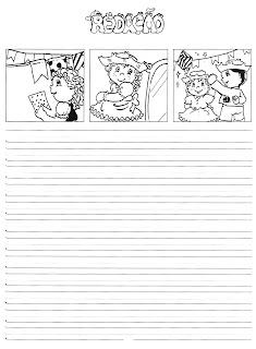 Tema para redação - Temas para redação 7