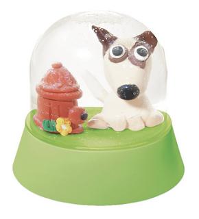 http://www.mindware.com/make-your-own-glitter-snow-globes-a2-68324.fltr