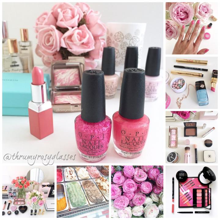 perfiles_instagram_moda_belleza_seguir_recomendacion_lolalolailo_01