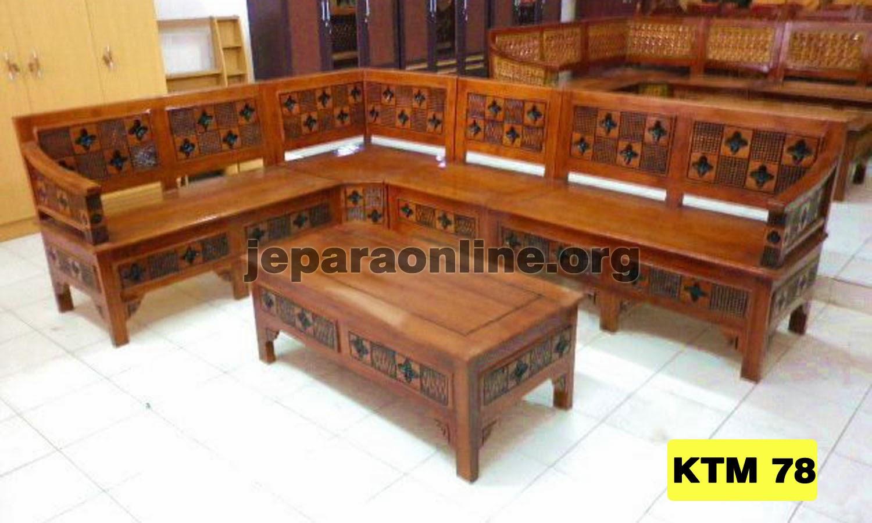 Mebel Jati Mebel Jepara Murah Furniture Jepara Tips