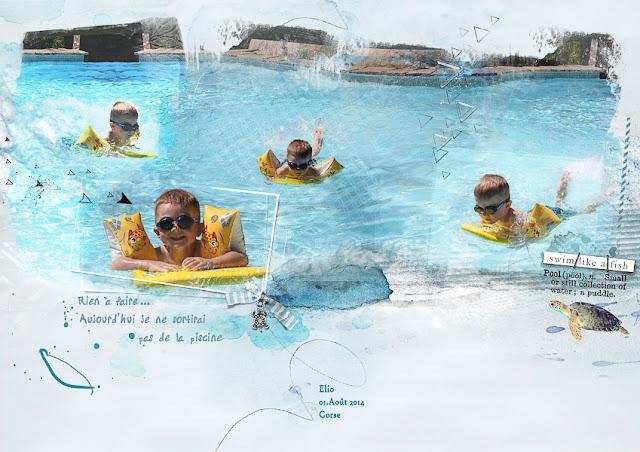 clin d'oeil Design - Anna Aspnes Artplay Palette splah