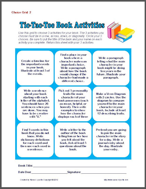 The everything cover letter book pdf photo 5