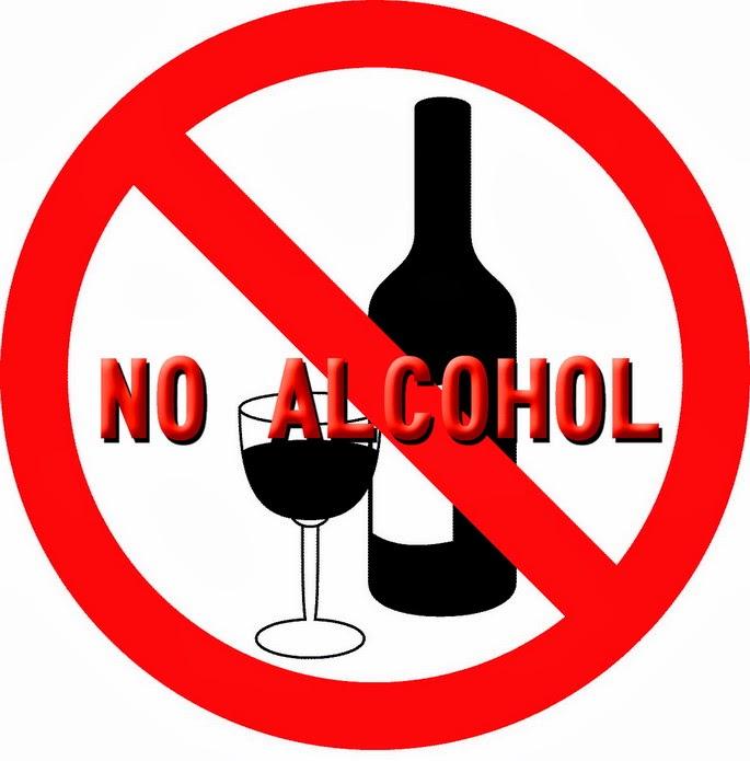 Manfaat dan Kerugian Mengkonsumsi Brem (Alkohol)