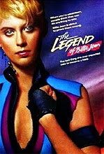 A Lenda de Billie Jean (The Legend of Billie Jean, 1985)