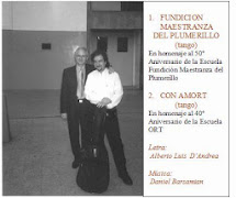 Tango 1 (autor)