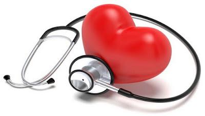 Heart disease remedies