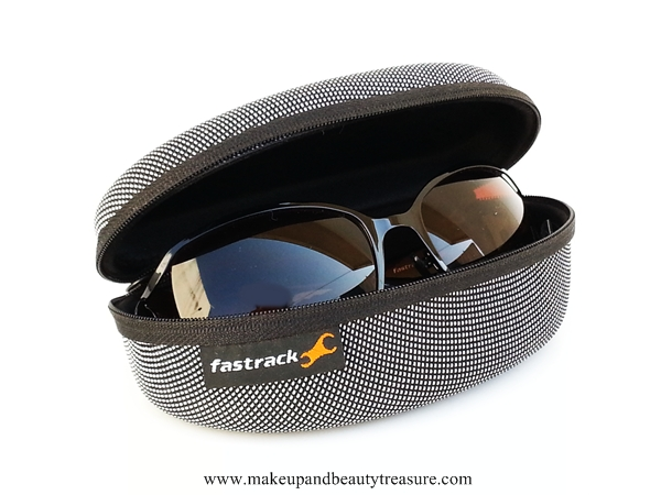 Fastrack-Sunglasses-For-Women