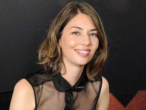 Sofia Coppola muy cerca de dirigir 'La Sirenita' de carne y hueso. MÁS CINE. Making Of. Noticias