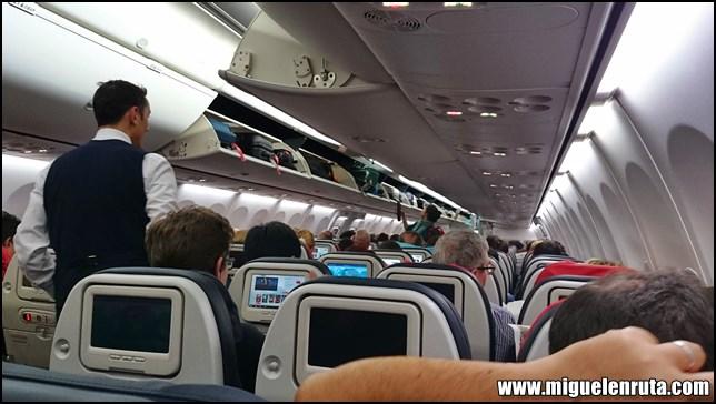 World-Airline-Awards-Skytrax_1