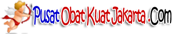 Pusat Obat Kuat JAKARTA dan Alat Bantu SEX 081384434775 delivery