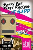 DJ VLADD