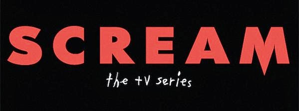 Fecha de estreno de la serie 'Scream' en MTV