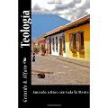 Libros de Gerardo A. Alfaro
