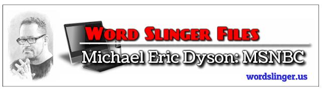 http://www.zoreks.com/michael-eric-dyson.html
