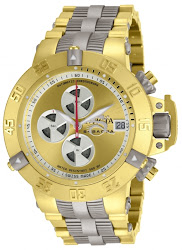 Relógio Invicta 11644