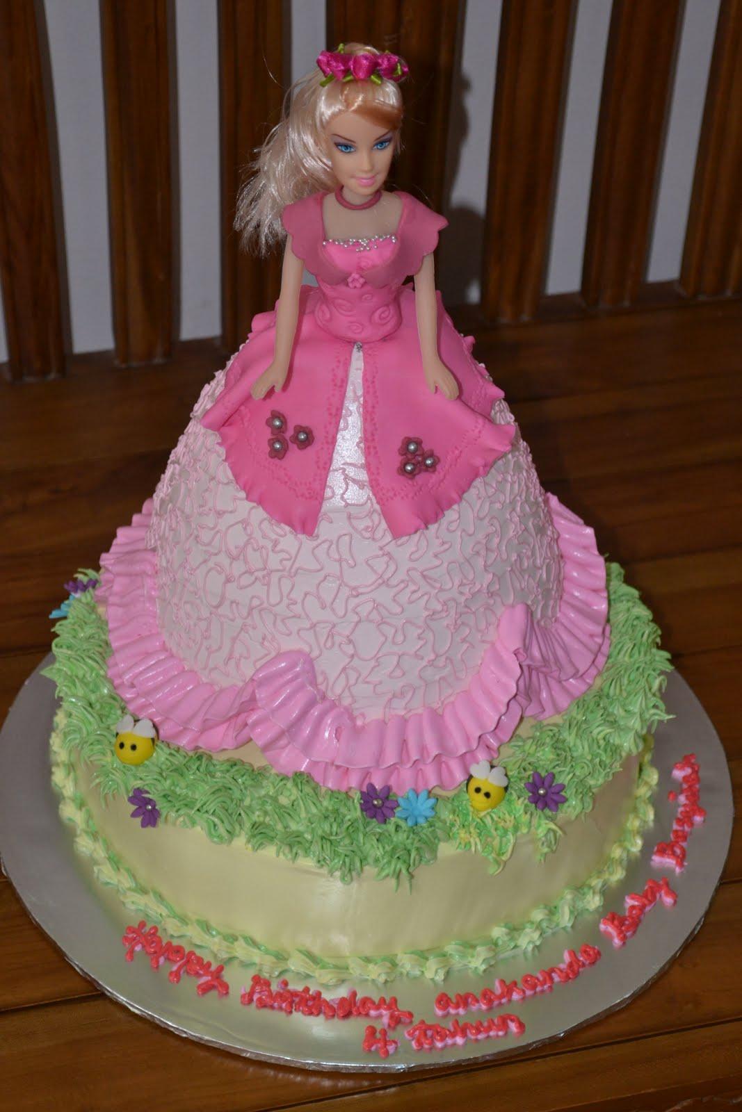 Mypu3 cake house