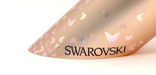 Swarovski • Miss Aura EdT