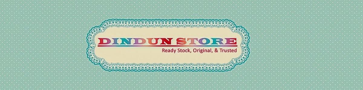 Dindun Store