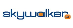 skywalker.gr