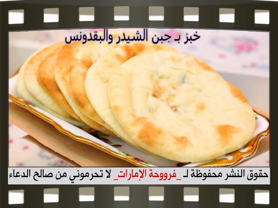 http://2.bp.blogspot.com/-mmQMVwZDkYs/VSq0EXju1VI/AAAAAAAAKgo/pQmmEESHi7U/s1600/1.jpg
