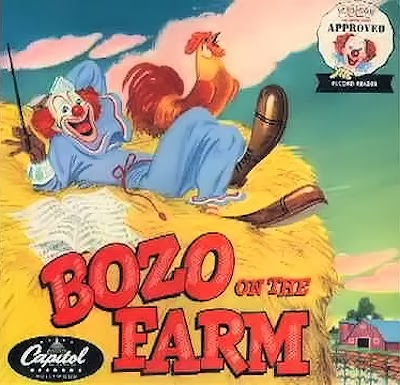 Bozo+on+the+Farm+Album+Cover.jpg