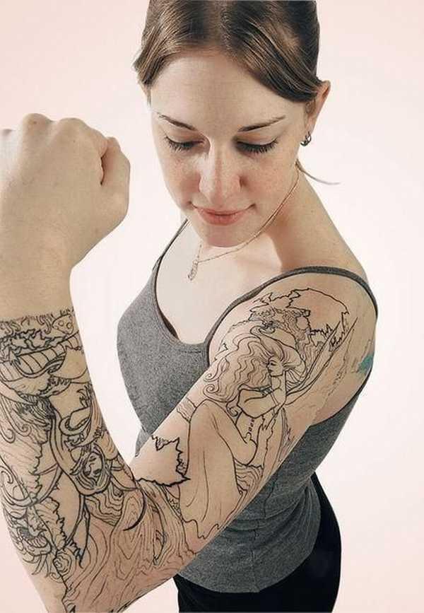 http://2.bp.blogspot.com/-mmRxzQSGGjc/US9gYb4DzEI/AAAAAAAALJg/U4s79u7fVOY/s1600/tattoo-girls-photos-best-pictures-sexy-sweet-nice+(26).jpg
