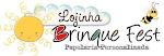 Lojinha Brinque Fest
