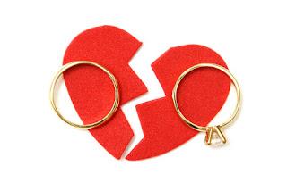 8 Tips Menghindari Perceraian dalam Keluarga