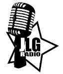 Logo Radio JLG