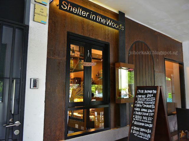 Shelter-in-the-Woods-Greenwood-Singapore