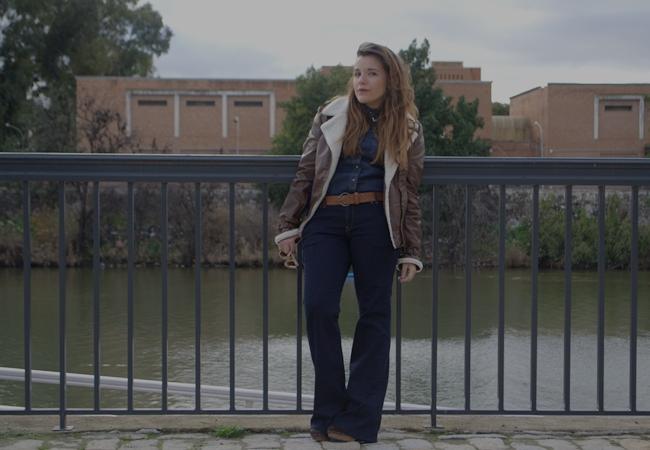 street_style-sevilla-moda_andalucia
