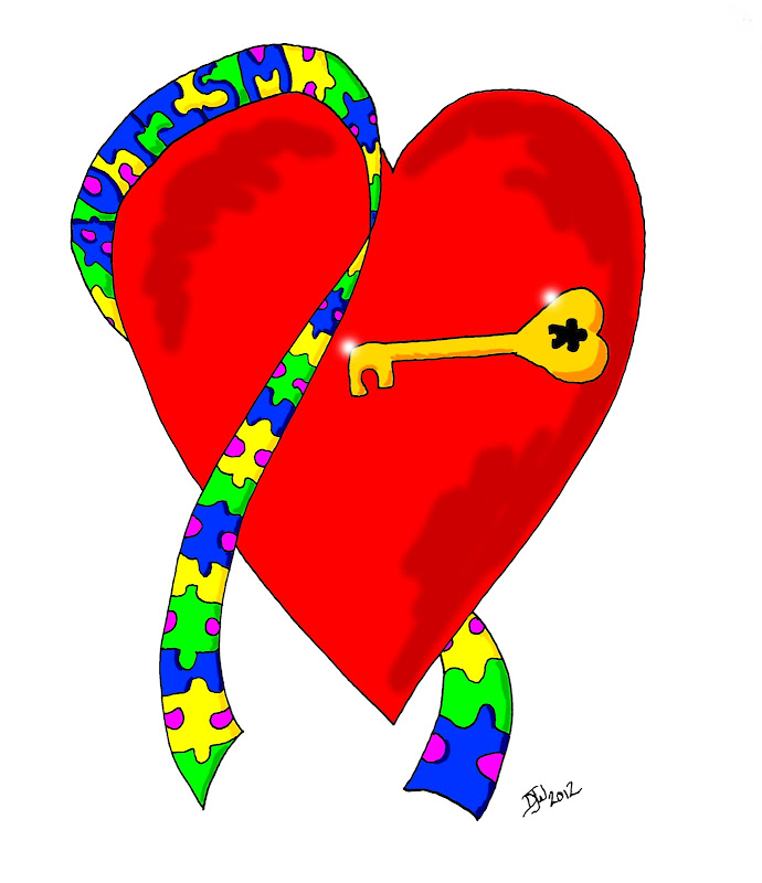 autism heart and key autism heart and key this object title=