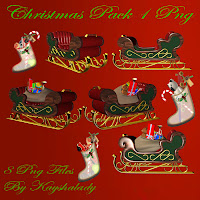 PNG resources, PNG Tubes, PNG tubes, Christmas PNG embellishments