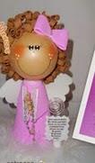 http://www.patronesfofuchas.org/2014/09/molde-facil-gratis-angel-guarda.html