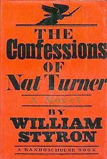 an analysis of the silent rebellion by nat turner Did an analysis of the life and death of socrates and the significance of his works you know that  an analysis of the silent rebellion by nat turner posted in .