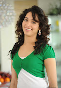 Tamanna Latest Cute Photos Gallery . Tamanna New Cute Stills From .