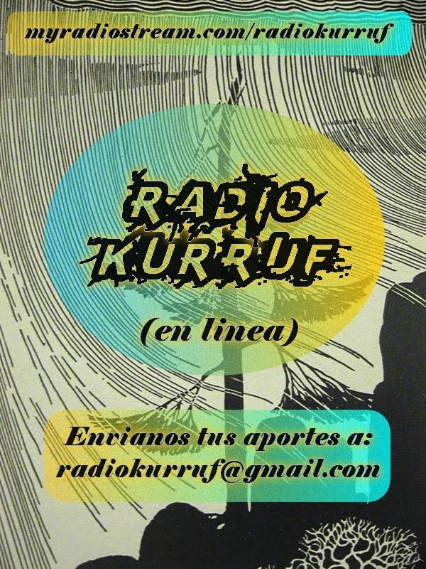 Radio Kurruf
