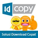 Jual Premium Account Resmi Indonesia dan Rapidleech Multihost