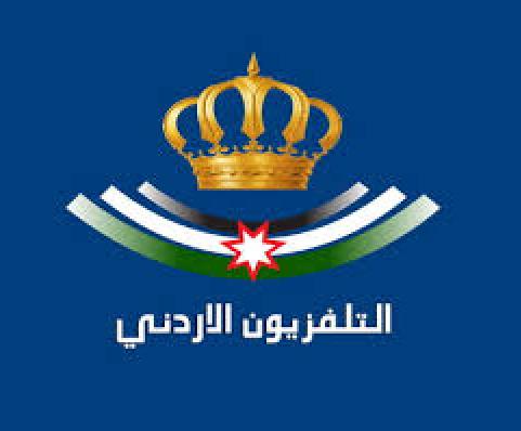تردد قناة الأردن الجديد 2015