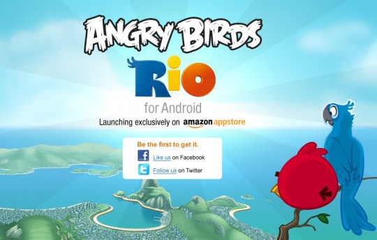 angry birds android free  full version