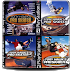 Tony Hawk's Pro Skater Collection (PS1)