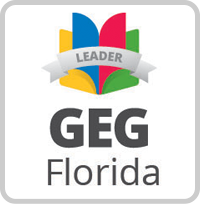 GEG Florida Leader