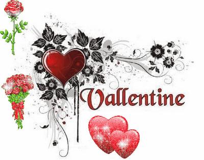 SMS Valentine Day 2014